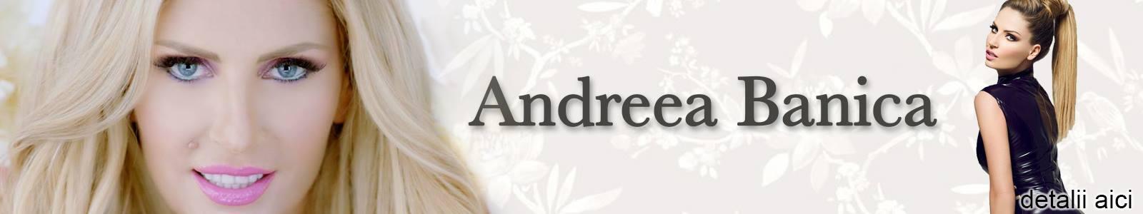 contact-andreea-banica-impresar-pret-concert