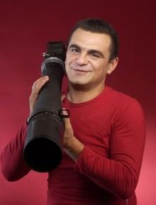 Artisti Pentru Evenimente - Preturi Artisti - Impresar - Contact -  Mihai Margineanu Image
