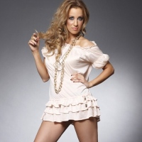 Contact Impresar - Onorariu concert -  Annes Image