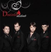 Contact Impresar - Onorariu concert -  Distinto Image
