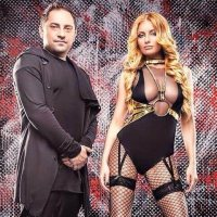 Contact Impresar - Onorariu concert -  DJ Rynno & Sylvia Image