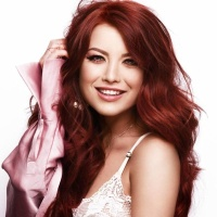 Contact Impresar - Onorariu concert -  Elena Gheorghe Image