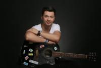 Contact Impresar - Onorariu concert -  Raymond Image
