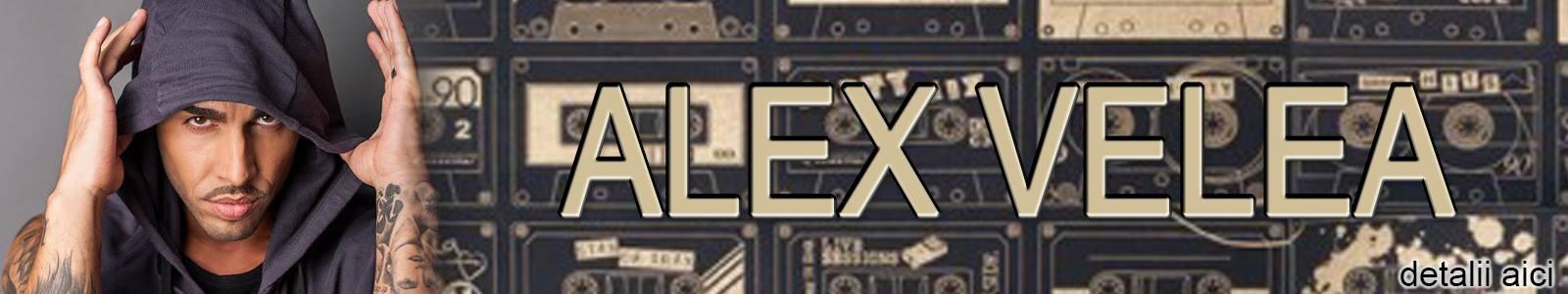 contact-alex-velea-pret-impresar